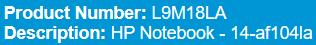 L9M.PNG