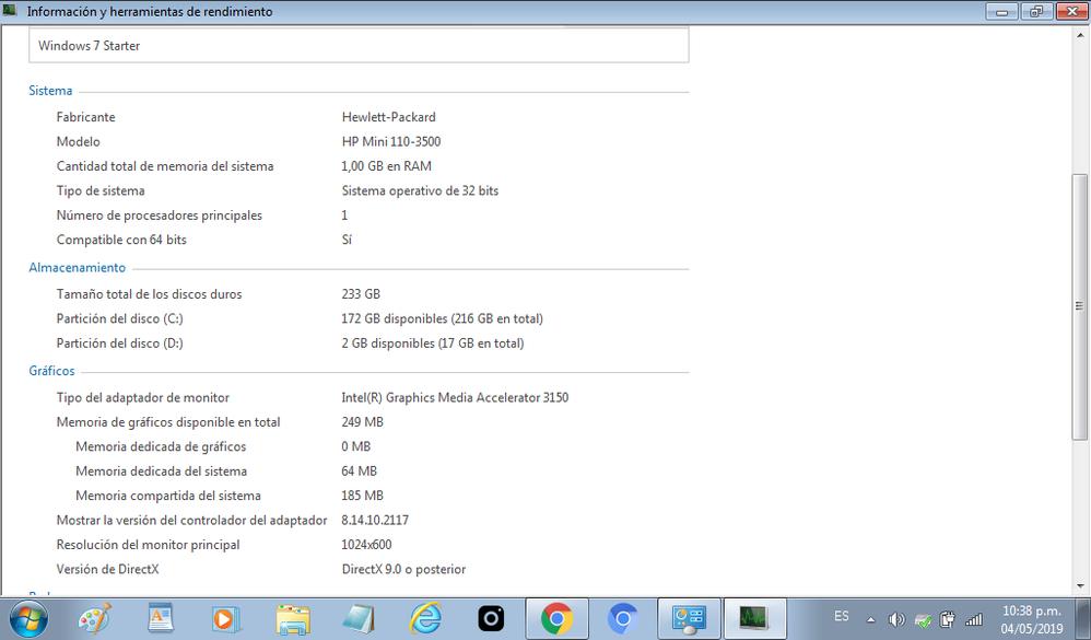 Informacion de windows.png