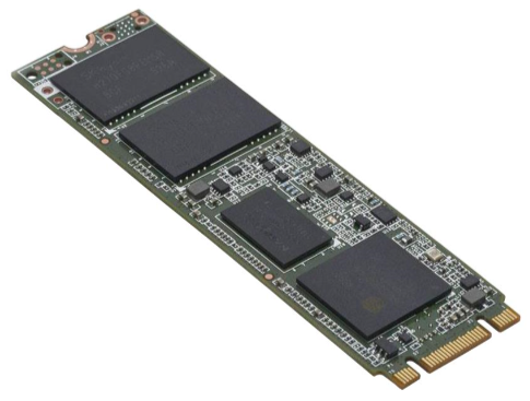 SSD M.2 2280_4.PNG