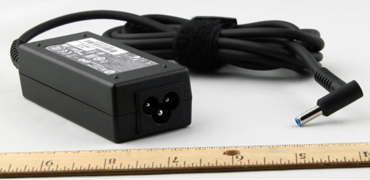 AC-Adapter_18.PNG
