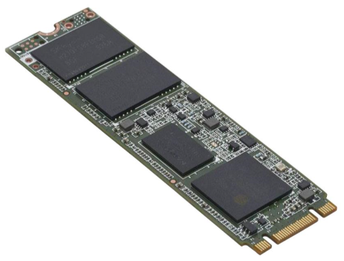 SSD M.2 2280_5.PNG