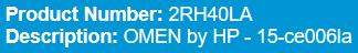 2RH.PNG