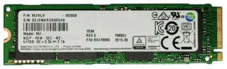 SSD PCI 256 MLC.PNG