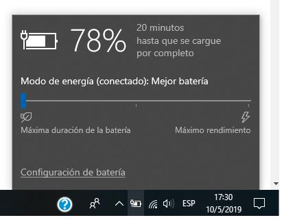 problema bateria 1.png