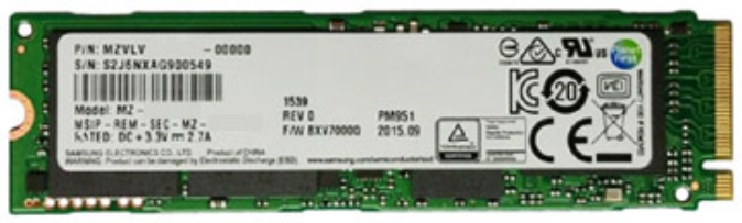 Samsung PM951.PNG