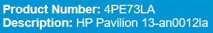 4PE.PNG