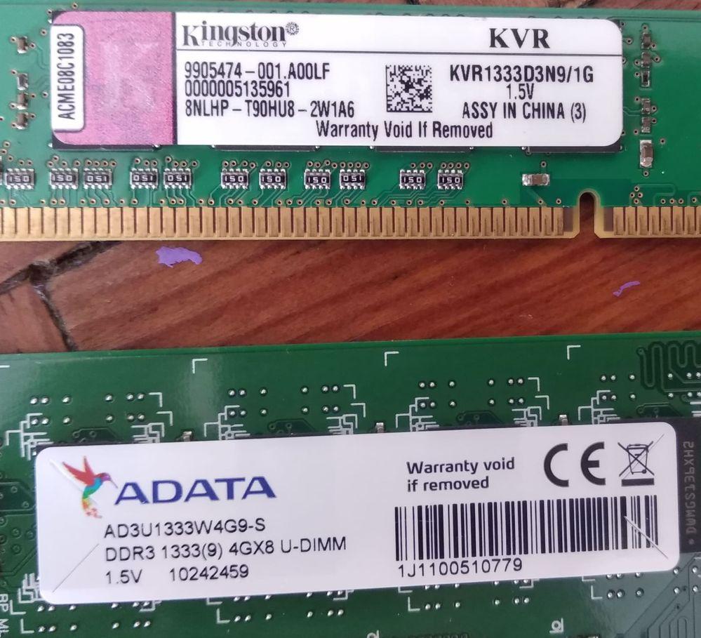 imagen RAM (1).jpg