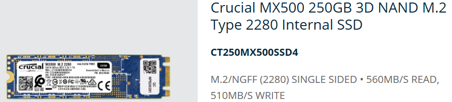 Crucial SSD_1.PNG