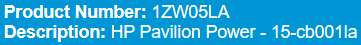 1ZW.PNG