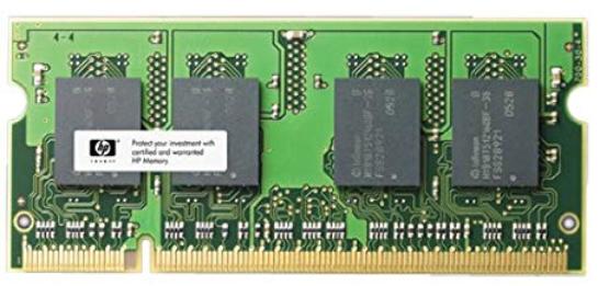 memoria 4Gb.PNG