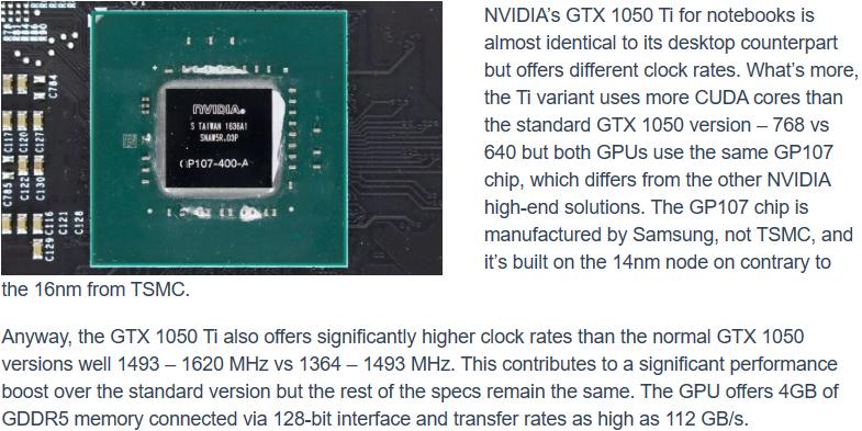 Geforce 1050Ti.PNG