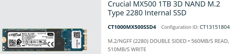 SSD 1TB.PNG