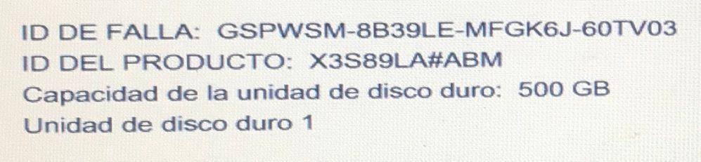 C972FAE6-103D-46FF-8750-2957A7D9E2C3.jpeg
