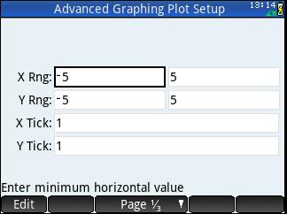 HP PRIME_4.PNG