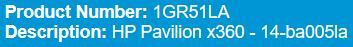 1GR.PNG