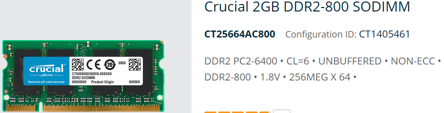 memory DDR2-800.PNG