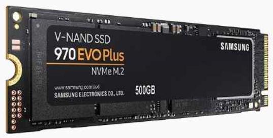 EVO 970 NAND Samsung.PNG
