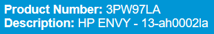 3PW.PNG