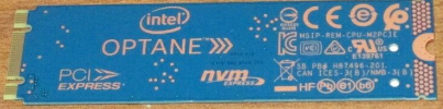 Intel Optane PCI Express.PNG