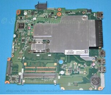 Motherboard 15-f233.PNG