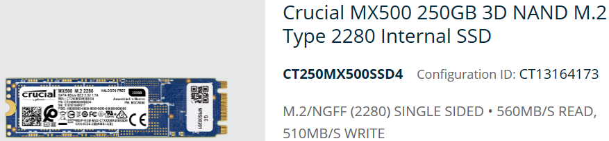 Crucial MX500 256.PNG