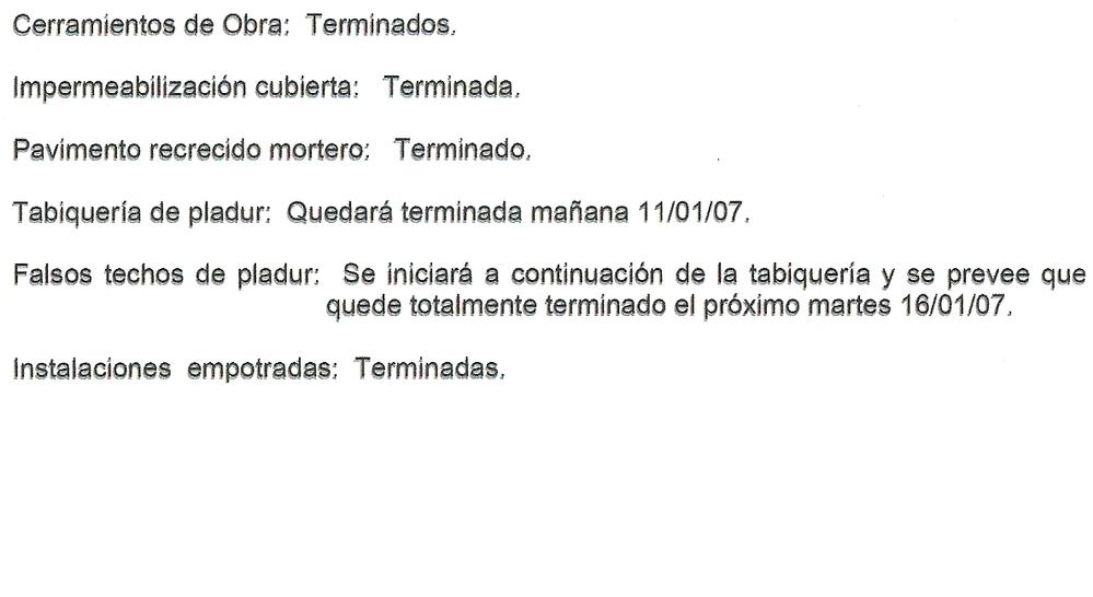 Informe1.png