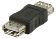 USB-USB.PNG