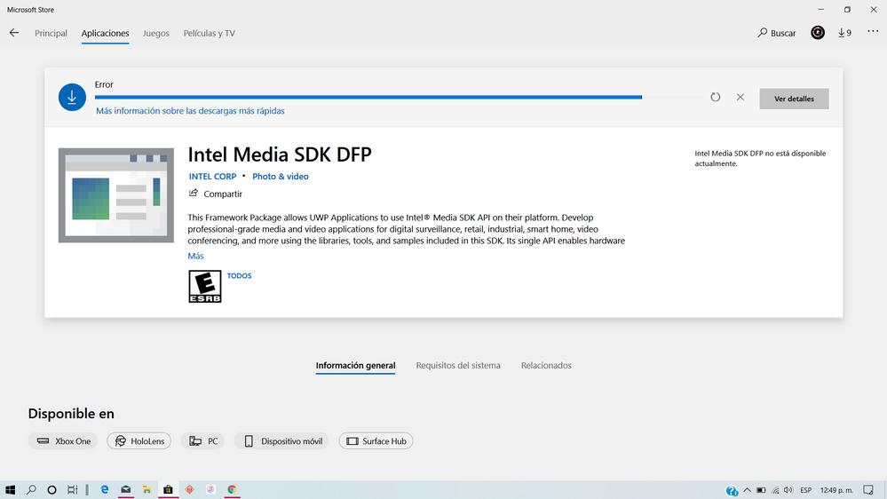 Captura de pantalla (14).png