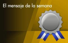 Spanish-Jun-AwardGraphic.jpg