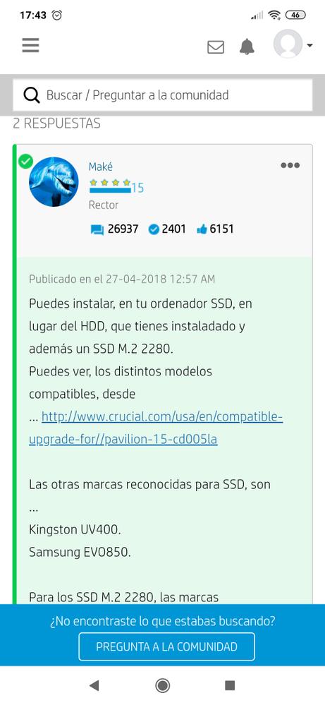 Screenshot_2019-06-25-17-43-35-105_com.android.chrome.png