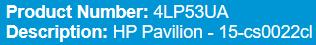 4LP.PNG