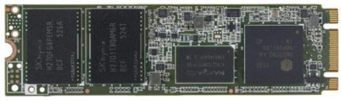 SSD M.2_1.PNG