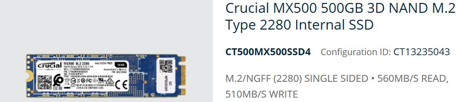 MX500_2.PNG