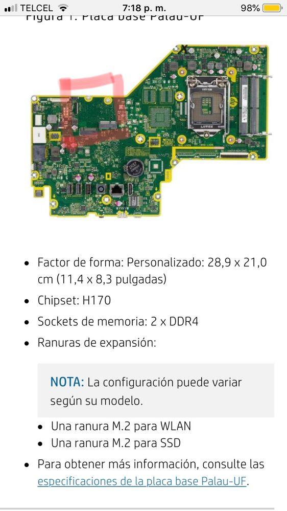 57EF80EE-A488-4B03-AD00-C7249CD02AE8.jpeg