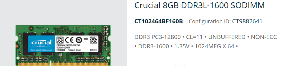 8GB.PNG