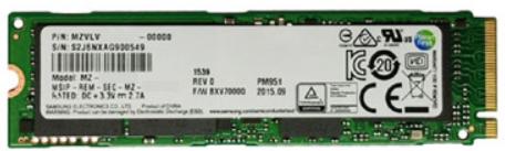 SSD PCI_1.PNG