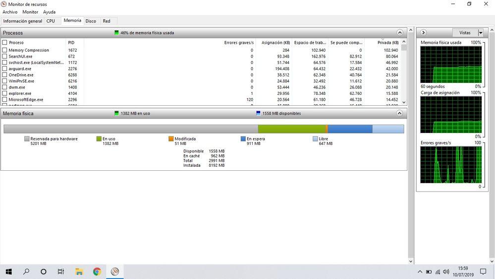 Monitor de recursos.jpg