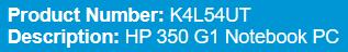 K4L.PNG