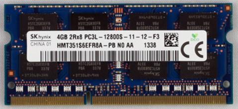 Memory module SKhynix.PNG