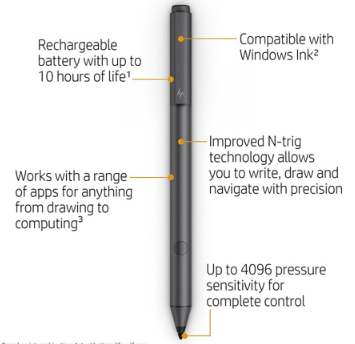 HP 929863-001.PNG