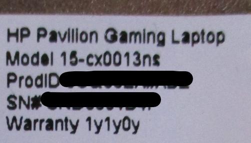 Pavilion gaming.png