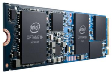 Intel Optane.PNG