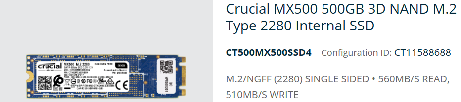 MX500_5.PNG