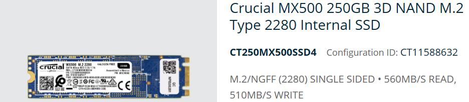 MX500_4.PNG