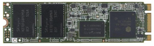 SSD M.2_5.PNG
