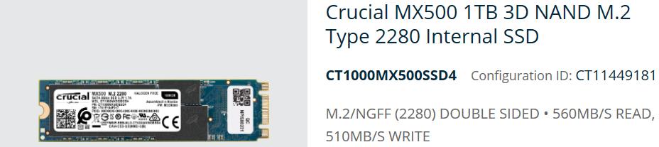 MX500_6.PNG