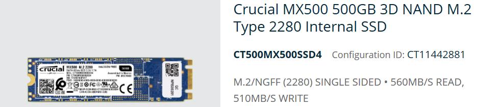 MX500-8.PNG