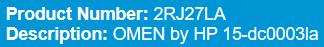 2RJ_1.PNG