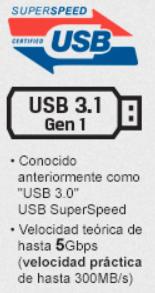 USB3.1Gen1.PNG