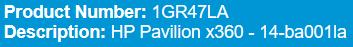 1GR_2.PNG